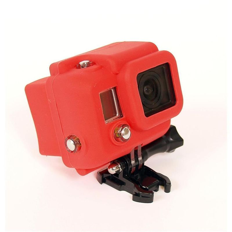 Silicone Cover for GoPro Hero3