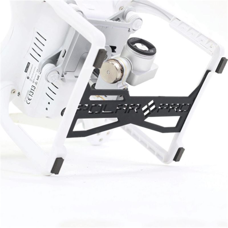 PolarPro DJI Phantom 3 Gimbal Guard / Schutz