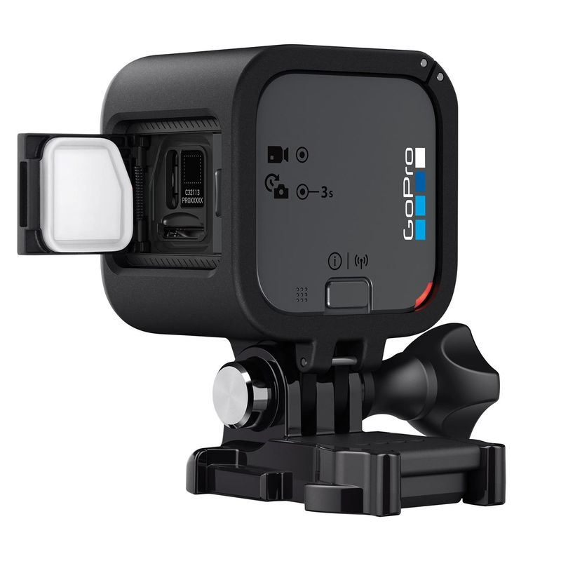 hero5 session die beste gopro nur kleiner. Black Bedroom Furniture Sets. Home Design Ideas