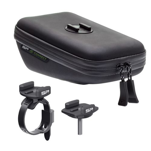 SP Connect Wedge Case Set - Fahrradtasche vorne