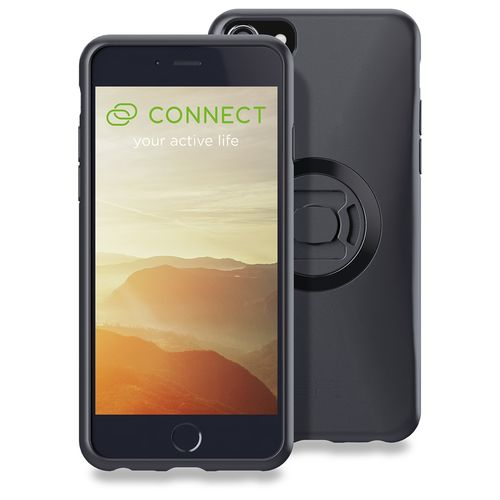 SP Connect Phone Case Set passend für Apple iPhone 6/6S/7/8