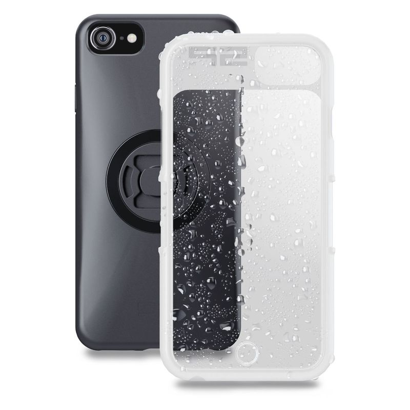 SP Connect Weather Cover passend für Apple iPhone