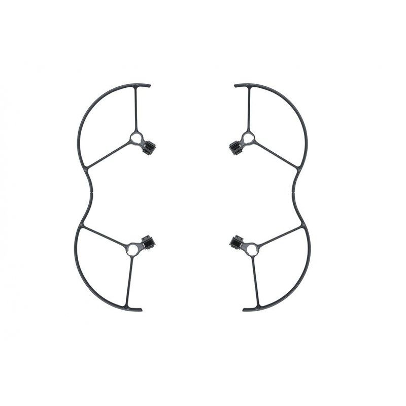 DJI Mavic Pro - Propeller Guard (PART32)