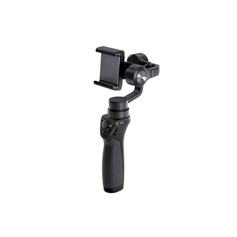 DJI Osmo Mobile - Smartphone Gimbal - REFURBISHED